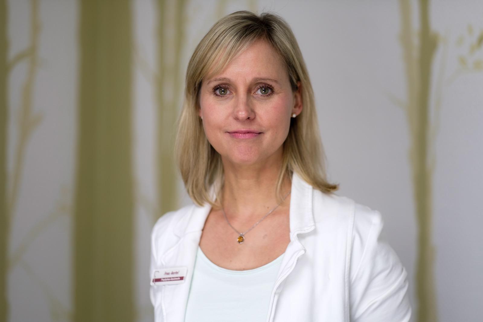 Jacqueline Aertel