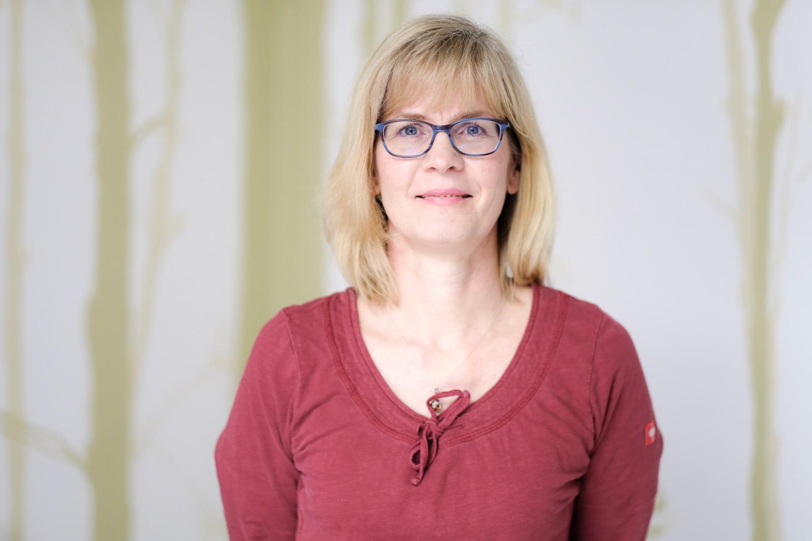 Kathleen Aßmann